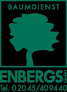 Logo_Enbergs_gruen