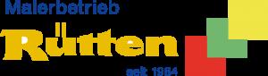 logo_ruetten