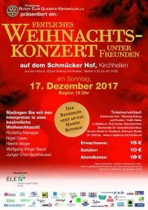 Zauber-der-Weihnacht_A2_2017_klein