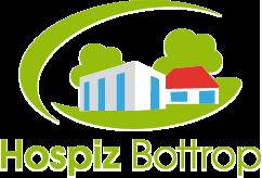 Hospiz Bottrop