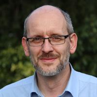 Christoph Voegelin